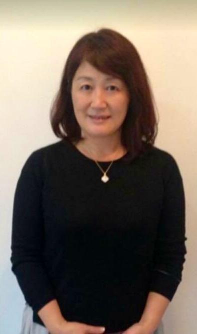 yukadeguchi