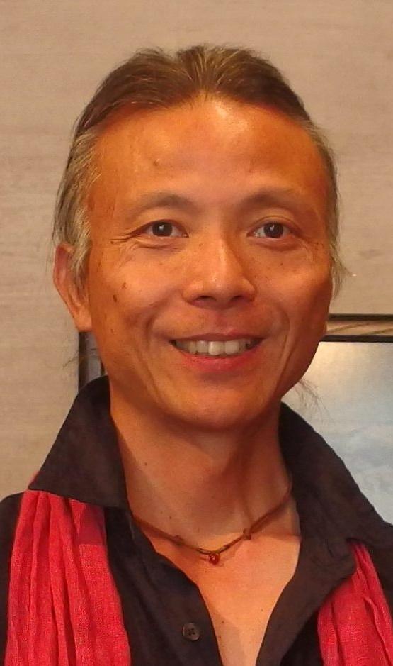 makototakahashi
